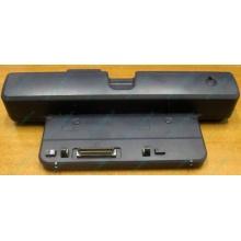 Док-станция FPCPR48BZ CP251141 для Fujitsu-Siemens LifeBook (Ижевск)