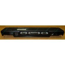 Док-станция FPCPR53BZ CP235056 для Fujitsu-Siemens LifeBook (Ижевск)