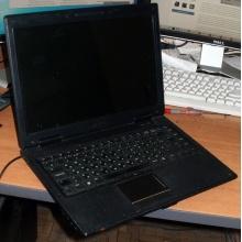 "Ноутбук Asus X80L (Intel Celeron 540 1.86Ghz) /512Mb DDR2 /120Gb /14"" TFT 1280x800) - Ижевск"