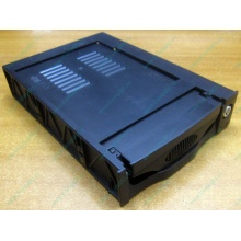 Mobile Rack IDE ViPower SuperRACK (black) internal (Ижевск)