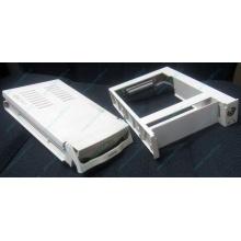 Mobile Rack IDE AgeStar IR3P (white) internal (Ижевск)