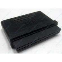 Терминатор SCSI Ultra3 160 LVD/SE 68F (Ижевск)