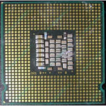 CPU Intel Xeon 3060 SL9ZH s.775 (Ижевск)