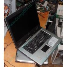 "Ноутбук Acer TravelMate 2410 (Intel Celeron 1.5Ghz /512Mb DDR2 /40Gb /15.4"" 1280x800) - Ижевск"