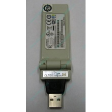 WiFi сетевая карта 3COM 3CRUSB20075 WL-555 внешняя (USB) - Ижевск