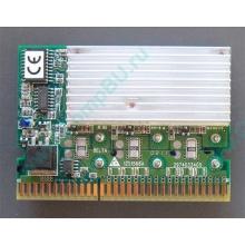 VRM модуль HP 266284-001 12V (Ижевск)
