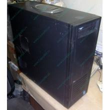 Корпус 3R R800 BigTower 400W ATX (Ижевск)