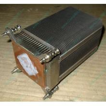 Радиатор HP p/n 433974-001 для ML310 G4 (с тепловыми трубками) 434596-001 SPS-HTSNK (Ижевск)