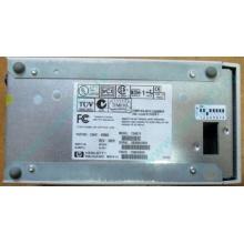 Стример HP SuperStore DAT40 SCSI C5687A в Ижевске, внешний ленточный накопитель HP SuperStore DAT40 SCSI C5687A фото (Ижевск)