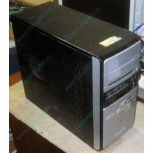 Системный блок AMD Athlon 64 X2 5000+ (2x2.6GHz) /2048Mb DDR2 /320Gb /DVDRW /CR /LAN /ATX 300W (Ижевск)