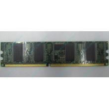 IBM 73P2872 цена в Ижевске, память 256 Mb DDR IBM 73P2872 купить (Ижевск).