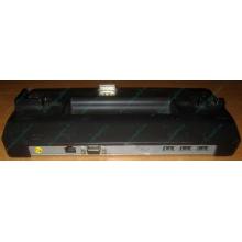 Докстанция Sony VGP-PRTX1 (для Sony VAIO TX) купить Б/У в Ижевске, Sony VGPPRTX1 цена БУ (Ижевск).