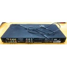DVD-плеер LG Karaoke System DKS-7600Q Б/У в Ижевске, LG DKS-7600 БУ (Ижевск)