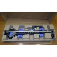Монтажный комплект IBM 94Y6626 00D9376 (Ижевск)