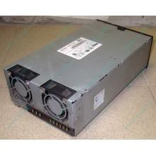 Блок питания Dell NPS-730AB (Ижевск)