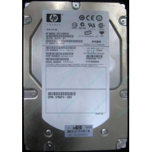 HP 454228-001 146Gb 15k SAS HDD (Ижевск)