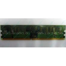 Память 512Mb DDR2 Lenovo 30R5121 73P4971 pc4200 (Ижевск)
