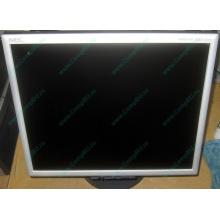 "Монитор 17"" TFT Nec MultiSync LCD 1770NX (Ижевск)"