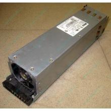 Блок питания Dell NPS-700AB A 700W (Ижевск)