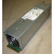Блок питания HP 194989-002 ESP113 PS-3381-1C1 (Ижевск)
