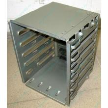Корзина RID013020 для SCSI HDD с платой BP-9666 (C35-966603-090) - Ижевск