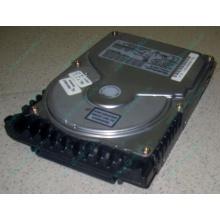 Жесткий диск 18.4Gb Quantum Atlas 10K III U160 SCSI (Ижевск)