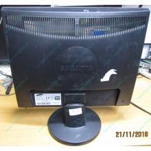 "Монитор 19"" Samsung SyncMaster 943N экран с царапинами (Ижевск)"