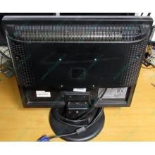 Монитор Nec LCD 190 V (царапина на экране) - Ижевск