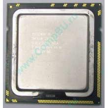 Процессор Intel Core i7-920 SLBEJ stepping D0 s.1366 (Ижевск)