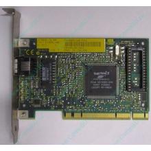 Сетевая карта 3COM 3C905B-TX PCI Parallel Tasking II ASSY 03-0172-110 Rev E (Ижевск)