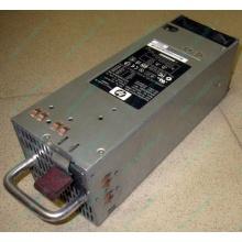 Блок питания HP 264166-001 ESP127 PS-5501-1C 500W (Ижевск)