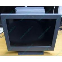 Б/У моноблок IBM SurePOS 500 4852-526 (Ижевск)