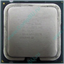 Процессор Б/У Intel Core 2 Duo E8400 (2x3.0GHz /6Mb /1333MHz) SLB9J socket 775 (Ижевск)