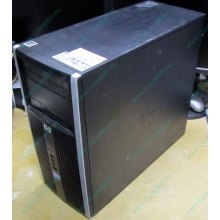 Компьютер HP Compaq 6000 MT (Intel Core 2 Duo E7500 (2x2.93GHz) /4Gb DDR3 /320Gb /ATX 320W /WINDOWS 7 PRO) - Ижевск