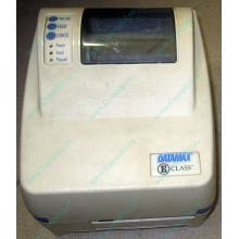 Термопринтер Datamax DMX-E-4204 (Ижевск)