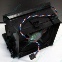 Вентилятор для радиатора процессора Dell Optiplex 745/755 Tower (Ижевск)
