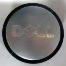 Эмблема DELL от Optiplex 745/755/760/780 Tower (Ижевск)
