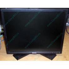 """Dell P190S t в Ижевске, монитор 19"""" TFT Dell P190 St (Ижевск)"""