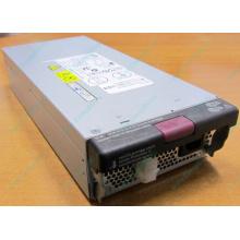 Блок питания 775W HP Compaq 344747-001 / 367242-001 / 347883-001 (DPS-700CB A HSTNS-PD02) - Ижевск