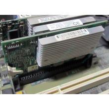 VRM модуль HP 367239-001 (347884-001) Rev.01 12V для Proliant G4 (Ижевск)