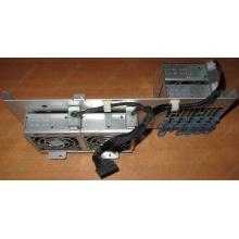 Кабель HP 224998-001 для 4 внутренних вентиляторов Proliant ML370 G3/G4 (Ижевск)