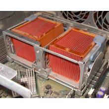 Радиатор HP 344498-001 для ML370 G4 (Ижевск)