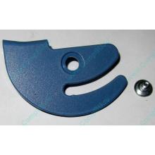 Синяя защелка HP 344487-001 socket 604 (Ижевск)
