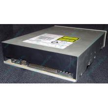 CDRW Plextor PX-W4012TA IDE White (Ижевск)