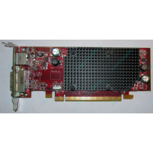 Видеокарта Dell ATI-102-B17002(B) красная 256Mb ATI HD2400 PCI-E (Ижевск)