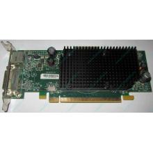 Видеокарта Dell ATI-102-B17002(B) зелёная 256Mb ATI HD 2400 PCI-E (Ижевск)
