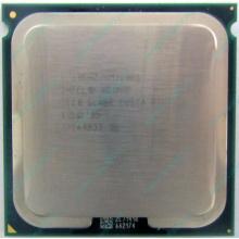 Процессор Intel Xeon 5110 (2x1.6GHz /4096kb /1066MHz) SLABR s.771 (Ижевск)
