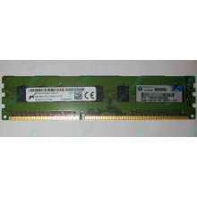 HP 500210-071 4Gb DDR3 ECC memory (Ижевск)