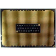 Процессор AMD Opteron 6172 (12x2.1GHz) OS6172WKTCEGO socket G34 (Ижевск)