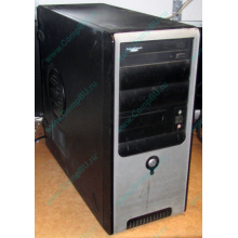 Трёхъядерный компьютер AMD Phenom X3 8600 (3x2.3GHz) /4Gb DDR2 /250Gb /GeForce GTS250 /ATX 430W (Ижевск)